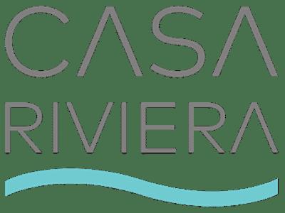 Casa Riviera - Die Immobilienexperten für Ligurien