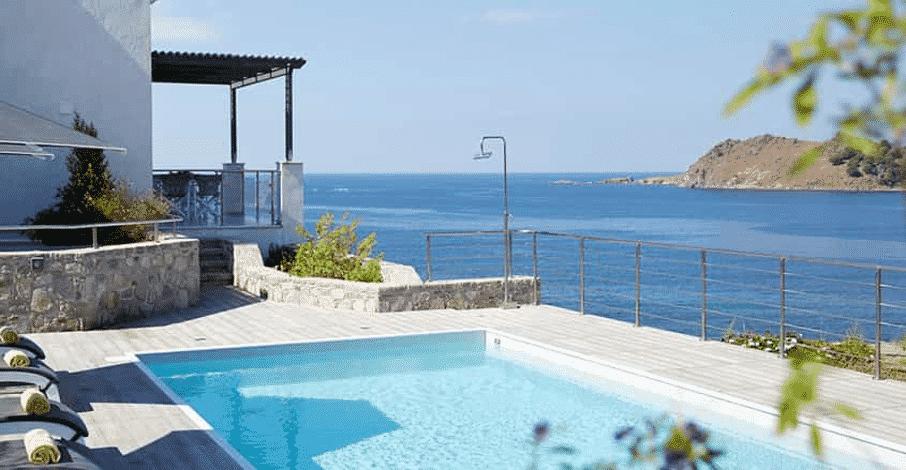 Дом в лигурии купить апартаменты в греции купить